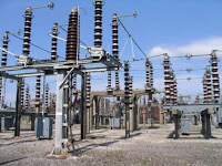 A'IBOM, NNPC, DANGOTE, OTHERS TO ESTABLISH NEW POWER PLANT
