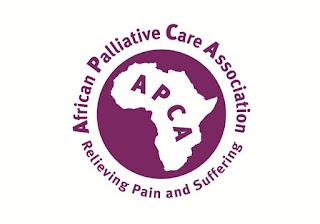 African Palliative Care Association MSc & PhD Scholarships 2018