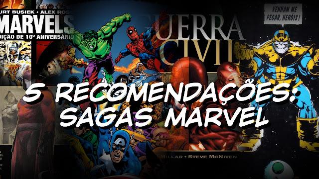http://intothecomicverse.blogspot.com.br/2016/03/5-recomendacoes-sagas-marvel.html