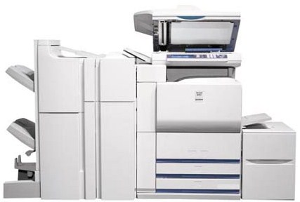 SHARP MX-M550 PRINTER PPD WINDOWS 8 X64 DRIVER DOWNLOAD