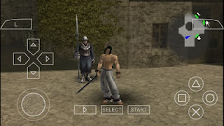 valhalla knights 2 psp iso download