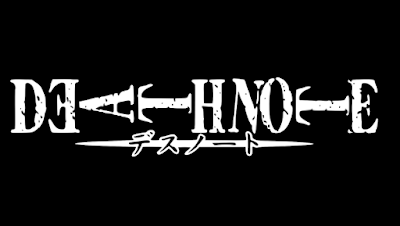 Download Komik Death Note Volume 1-12