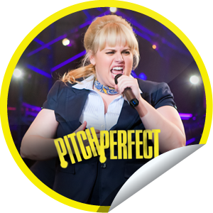 who plays fat amy in pitch perfect