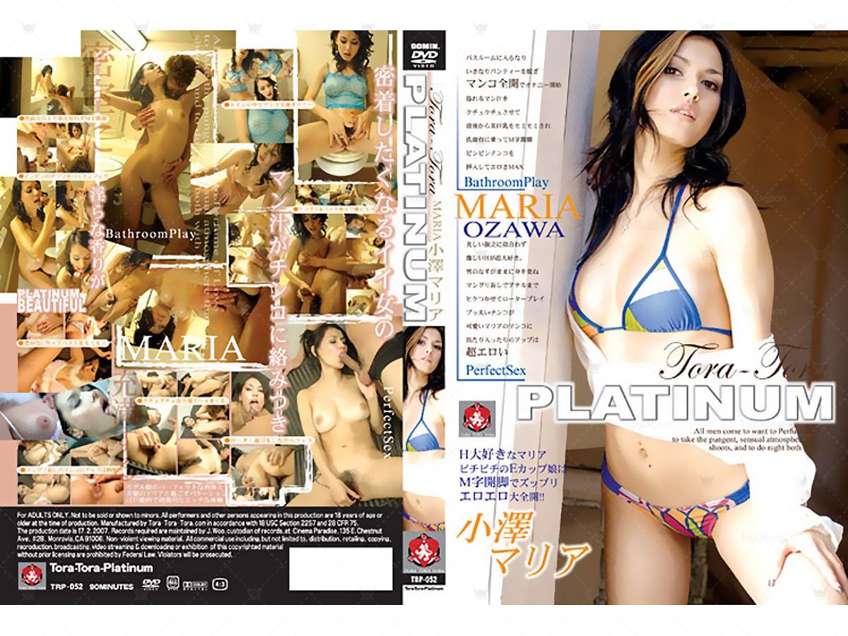 download gratis film porno jepang oral seks