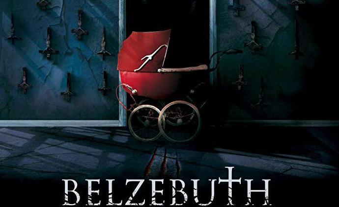 Belzebuth (2017)   Horror Film Review