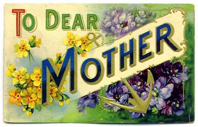 https://4.bp.blogspot.com/-MehRnhlpuc8/VybWvio8XfI/AAAAAAAABGQ/QyrPvdsiuVkCq_vOLJoNKjOqA1uAwfZMACLcB/s400/5-ff102-adjust-vintage-postcard.jpg