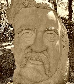 Friederich Michaelsen - primeiro professor público de Nova Petrópolis