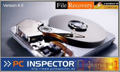 Pc Inspector file recovery,download free recovery software,pc inspector file recovery download,pc inspector file recovery 4.0,  descargar pc inspector file recovery,inspector file recovery,pc inspector smart recovery,  hard drive file recovery,  file inspector file recovery,pc inspector file recovery free,  tutoriel pc inspector file recovery,How to install pc inspector  how to recover files with pc inspector,Pc Inspector file recovery features