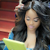 Mercy Aigbe Calls Out ThisDay For Not Including Her in the AMCVA Best Dressed List