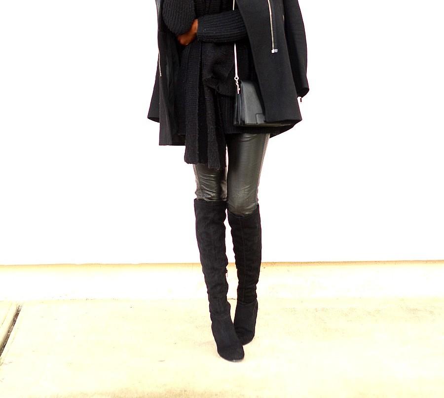 manteau-biker-pantalon-cuir-cuissardes-stylesbyassitan