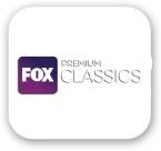 Fox Classics en vivo