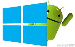 Berikut Ini Emulator Android Terbaik untuk Windows 10