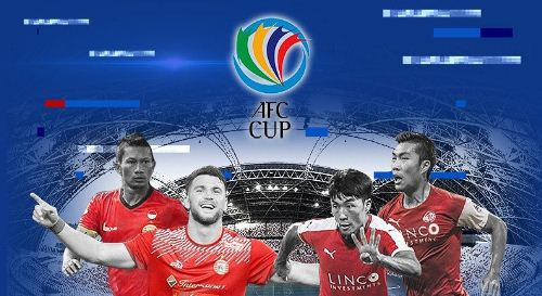 Jadwal & Preview Persija vs Home United - Leg Kedua Semifinal Piala AFC