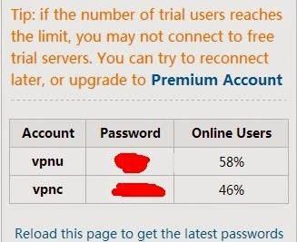 How to download free vpn in china
