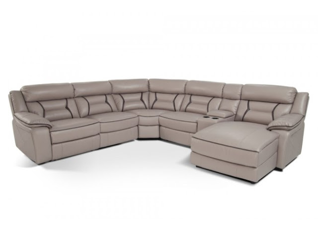 Bobs Furniture Living Room Sofas Furniture Design Blogmetro