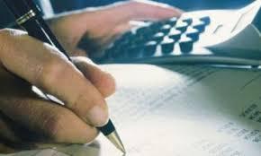 Karakteristik dan Transaksi Keuangan Perusahaan Dagang