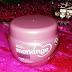 Resenha Máscara Monange (rosa) Hidratação Intensiva