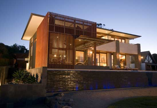 Eco Home Design Ideas: Trakprops (Pty) Ltd