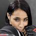 رياضة MMA مازالت عالقة بين الترخيص والمنع