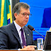 Laércio Oliveira libera R$ 300 mil para a saúde em Tobias Barreto