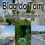 Blog do Tom