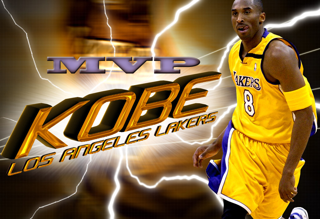 kobe bryant nice wallpapers - photo #32