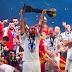Handball Champions League: Vardar gegen Barcelona, Nantes mit Lazarov und Löwen mit Taleski