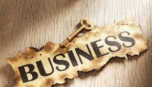 Martha Leah Nangalama: UGANDA: Business project ideas