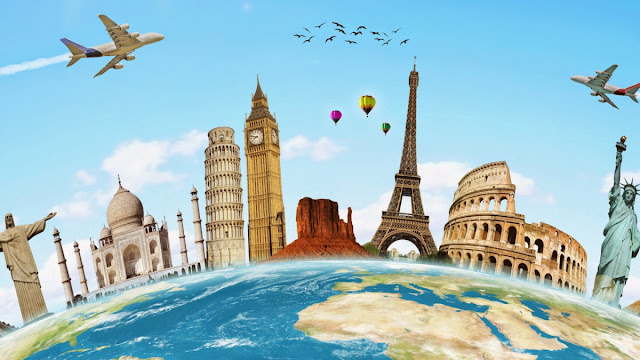 31η Αυγούστου ξεκινούν οι ηλεκτρονικές αιτήσεις φοίτησης στην Τουριστική Σχολή ΙΕΚ Πελ/σου στο Άργος