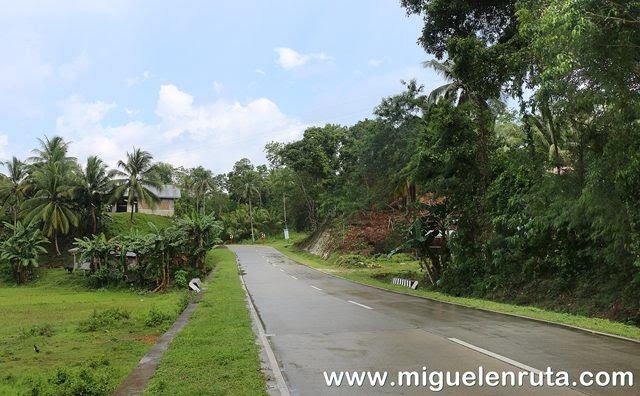 Rutas-Bohol-Filipinas