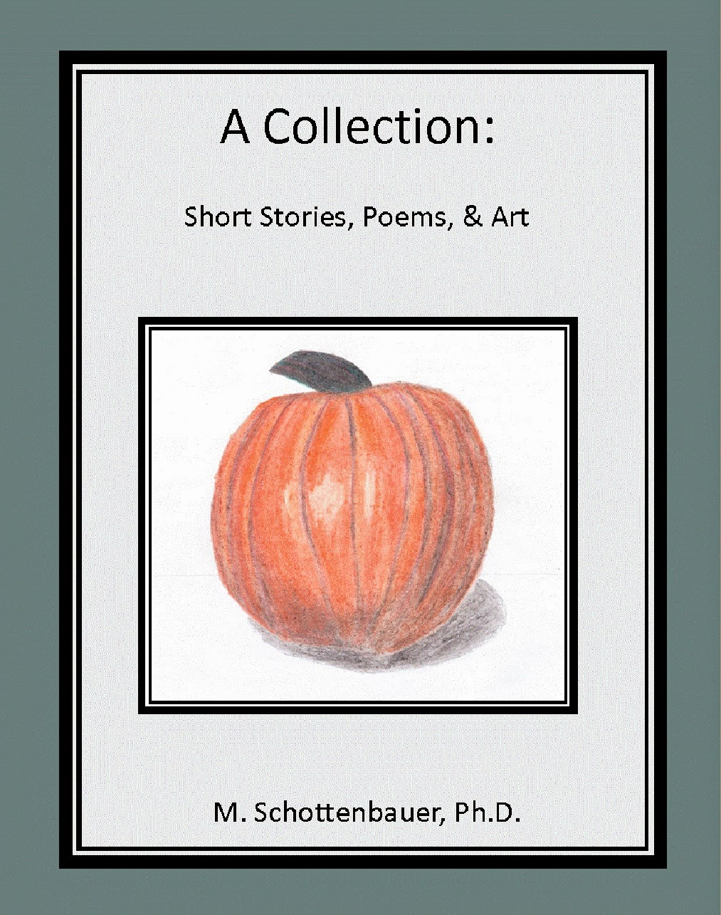 Short Stories & Poems