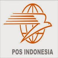 Gambar untuk Lowongan Kerja Terbaru PT Pos Indonesia