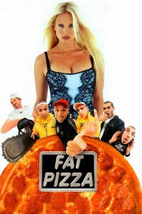Watch Fat Pizza Online Free in HD