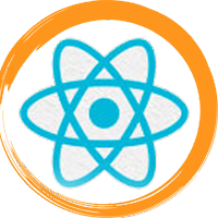 Learn Reactjs Full