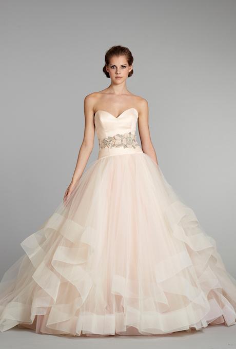 My Wedding Dress  Pink...