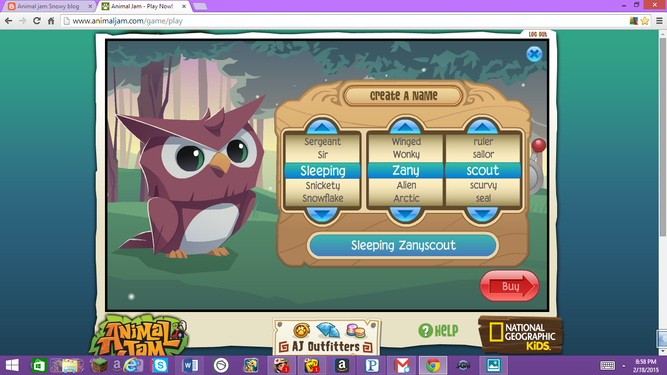 Images of All Animal Jam Codes - #rock-cafe