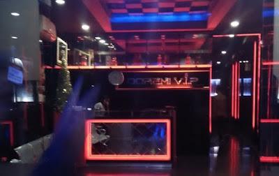 Tempat Karaoke dan Dugem di Malang Jawa Timur