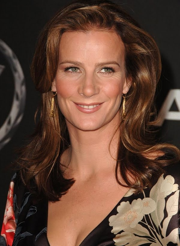 nudes Cleavage Rachel Griffiths (73 images) Sideboobs, Facebook, legs
