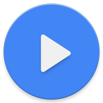 MX Player APK for free download