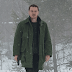 'The Snowman' - Review
