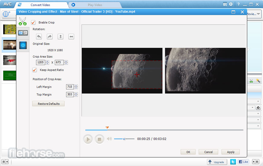 any-video-converter-screenshot1