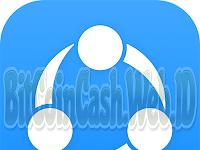 SHAREit: File Transfer, Sharing 4.7.34_ww MOD - Bebas Iklan