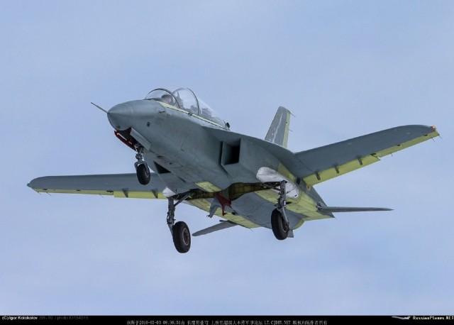 More%2BPhotos%2BSR-10%252C%2Ba%2BRussian%2Bsingle-engine%2Bjet%2Btrainer%2Baircraft%2Bdeveloped%2Bby%2BKB%2BSAT%2B7.jpg