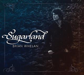 "Brian Whelan ""Sugarland"""