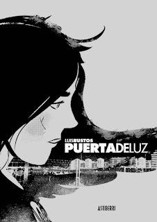http://nuevavalquirias.com/puertadeluz.html