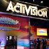 Activision تدعوا اللاعبين لتجربة قائمة العابها المدهشة في معرض Electronic Gaming Expo 2018