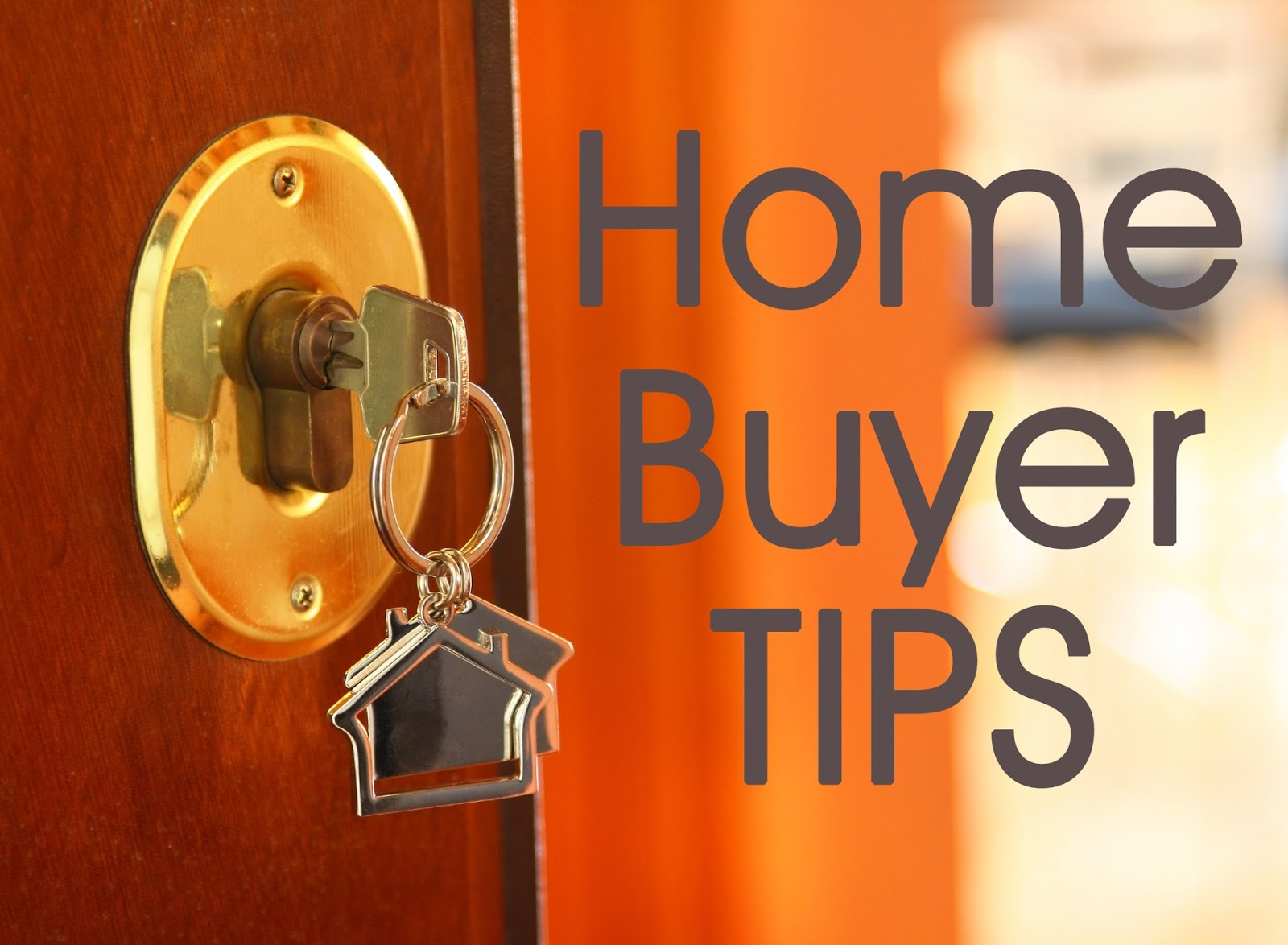 Elegant Vastu Tips For Home Buyer