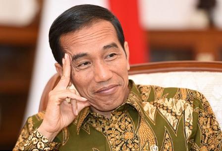 Kata Kata Motivasi Presiden Republik Indonesia