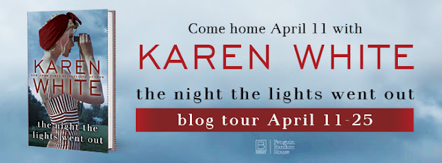 Perspective Tour Karen Warshal