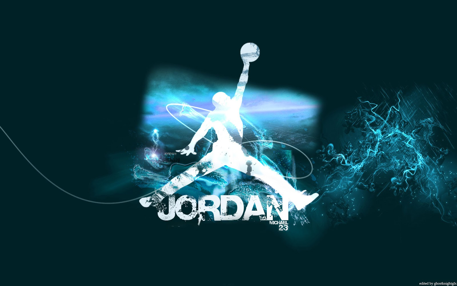 Michael Jordan HD WALLPAPERS ~ HD WALLPAPERS